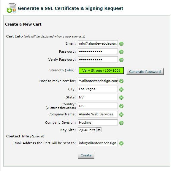 ssl-signing-request-csr