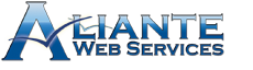 Aliante - Las Vegas SEO, Web Design, Internet Marketing